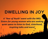 Dwelling In Joy blog 160x160
