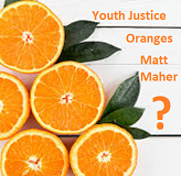 matt maher and oranges 160x160